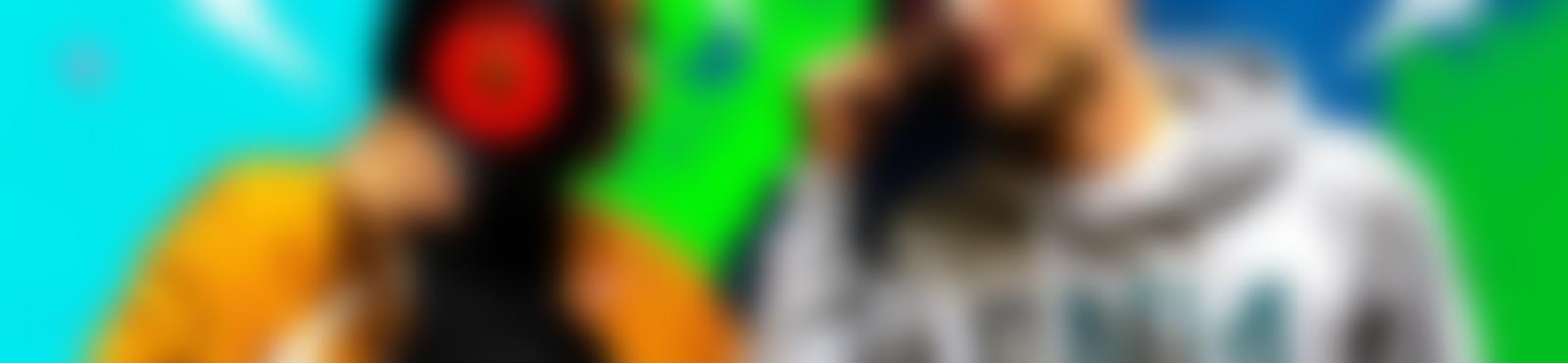 Blurred bc2ac18c 5621 404e ad5a baa4607345fa