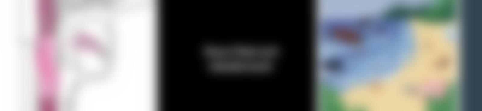 Blurred f70bb110 1414 40ca 927c b28cac9ef908