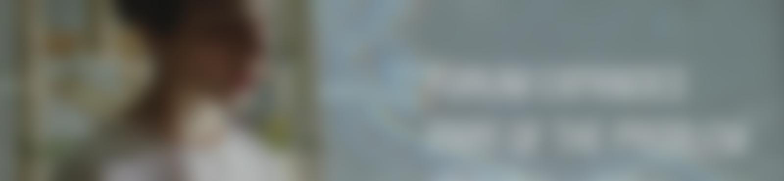 Blurred d97a461c 26ea 429c a992 e2119840e418