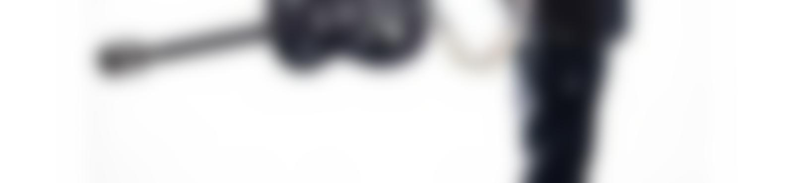 Blurred 2cb34f9b 19ef 48fe 9aae f7bac67d91ef