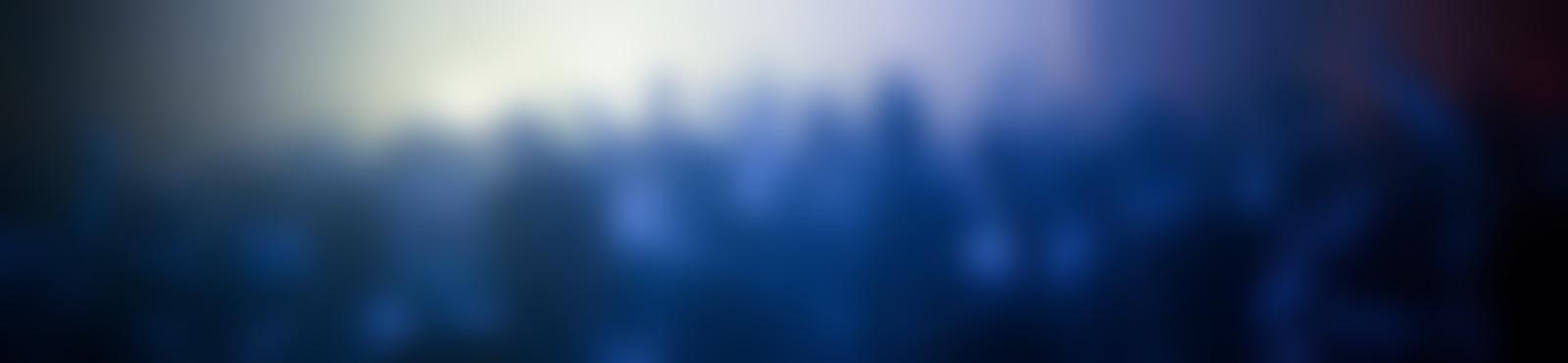 Blurred 489c30fe b644 4f7b a2b8 6a12d384e6d2