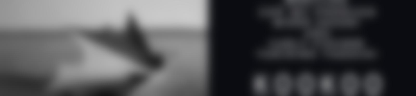 Blurred 0e03c606 1d68 4950 91cc 1a11895b07a5
