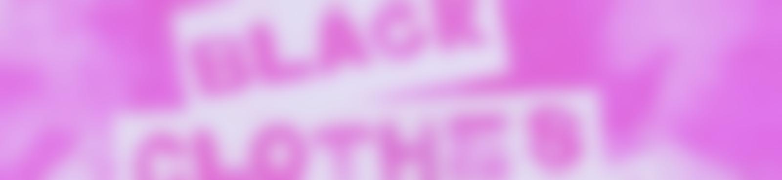 Blurred 0e805f02 8060 49d1 abd9 04ebb6585e3b