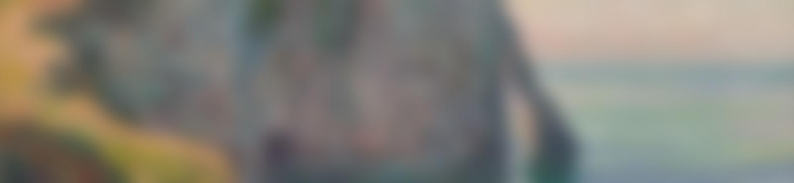 Blurred bf84bd4c cdb2 4c09 8b82 5147c0486655