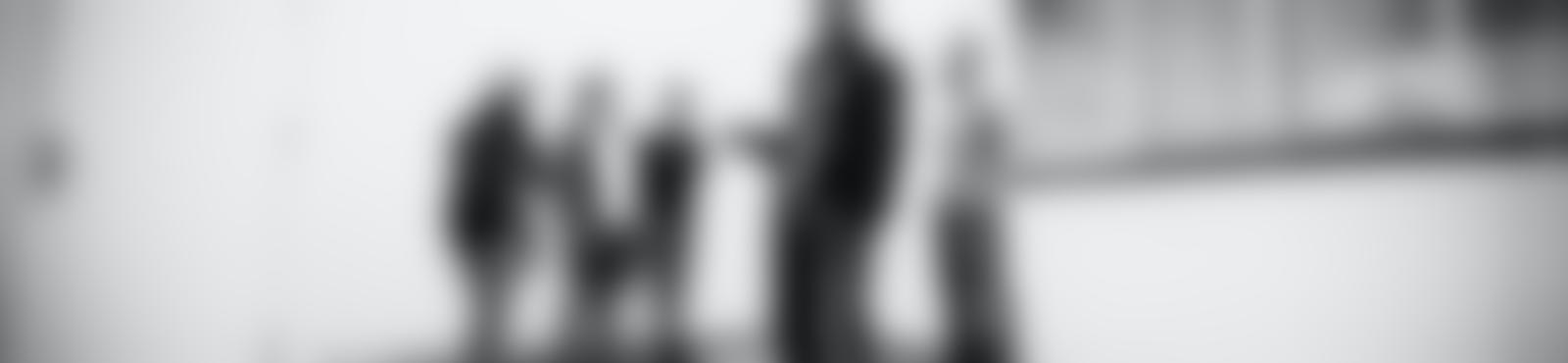 Blurred f9c58d01 9aeb 4ee8 b921 c51f84cf657f