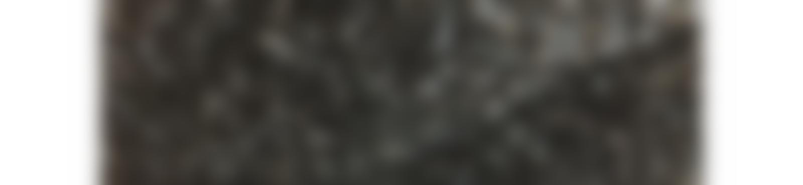 Blurred 0ffaf136 4ec3 47c0 a96a 09dc73f3beb9