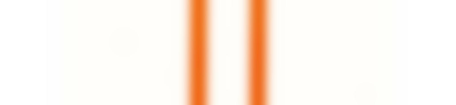Blurred 5484824b 3ec5 40f8 8f41 009f40a1904b
