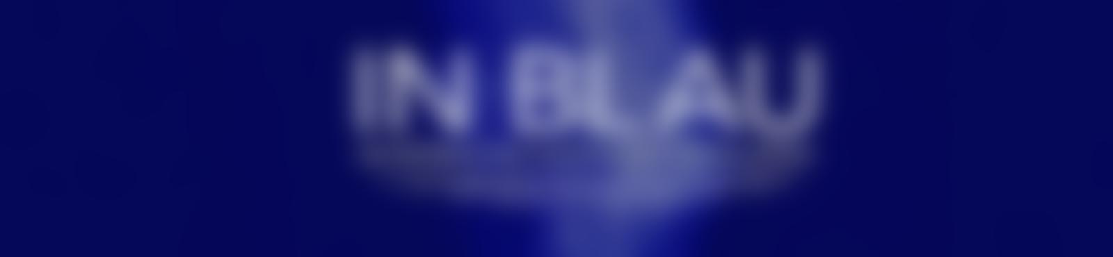 Blurred 0255d293 bb7a 4f64 b875 0861afb01ca1