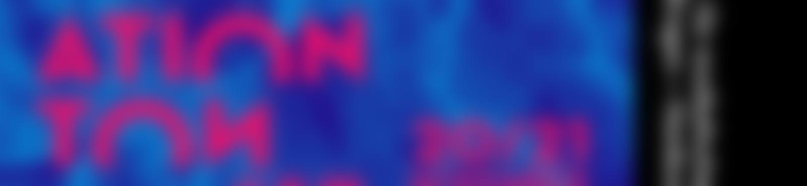 Blurred 0802ae81 350e 44b4 8b9b ed7b47bbfb09