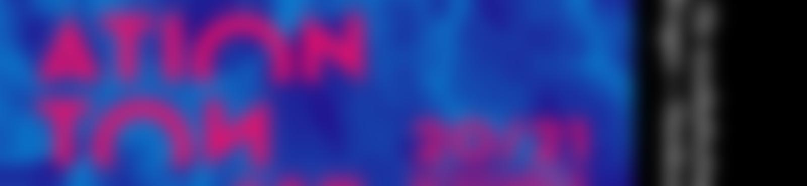 Blurred 3d5609b5 c1a9 41a3 8c68 2de79f19949f