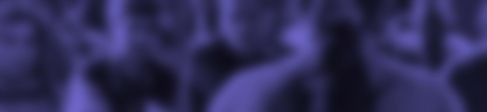 Blurred 003fc43a 3fa9 4aca 9200 c1522a612f34