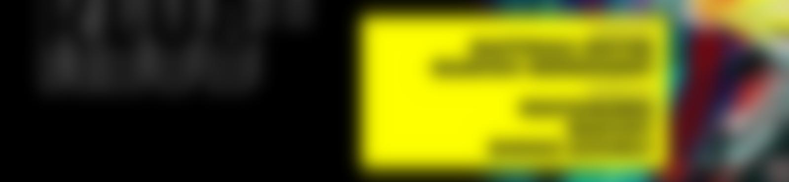 Blurred 06d90b45 c265 472a b979 3d6d9b342522