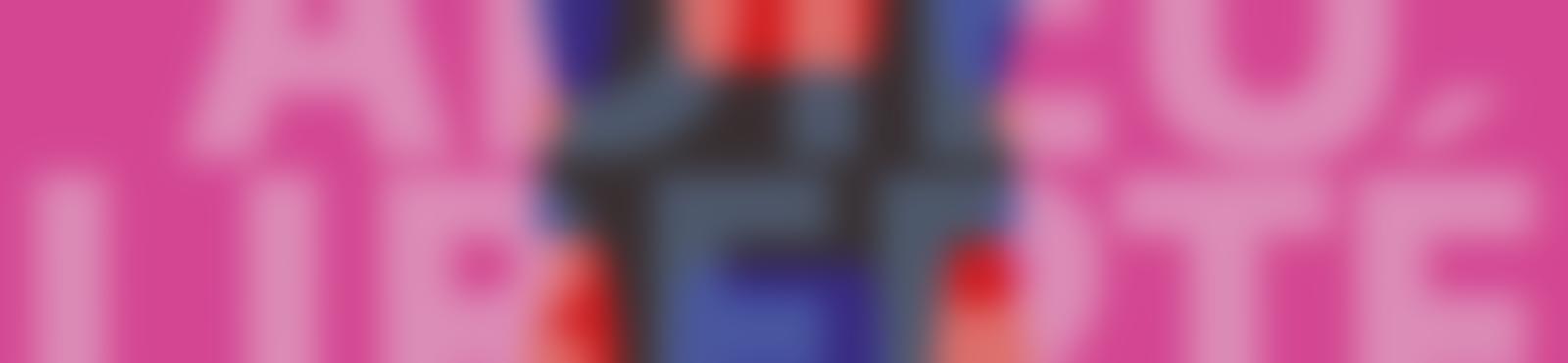 Blurred 480a812c c58a 458e bd4b 60daa834ce24