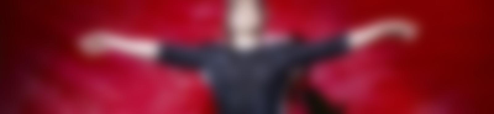 Blurred 3faf2fcd 8a25 4725 a63b 31af8b62a954