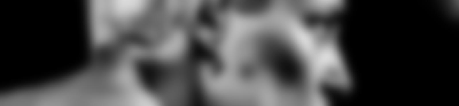 Blurred af643a69 dcc8 41cd ad89 d64d2589f4a6