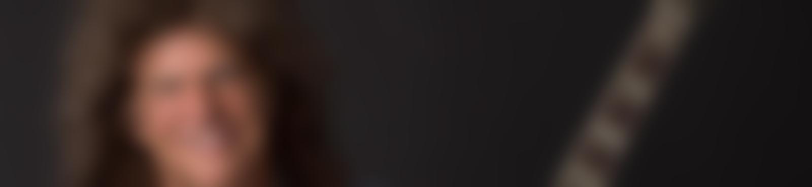 Blurred 8f2d5bfa f70e 4546 af24 e77f7583141d