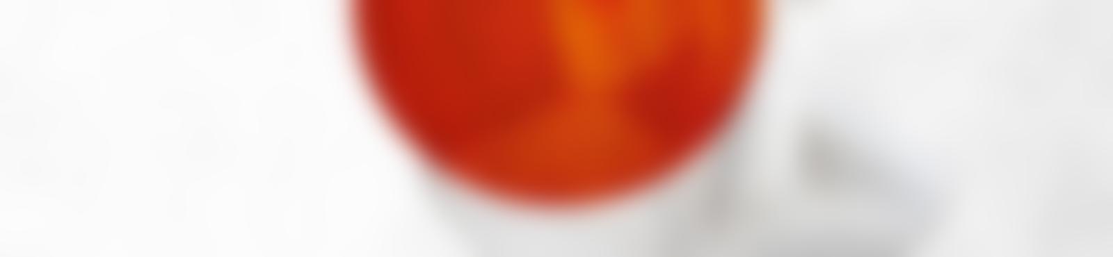 Blurred 3a64640b 8c5f 4e50 bd5f 13a3d5a2be42