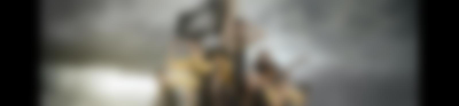 Blurred c8e6d1db 7b13 470b 9ba5 0bb7b7ec6753