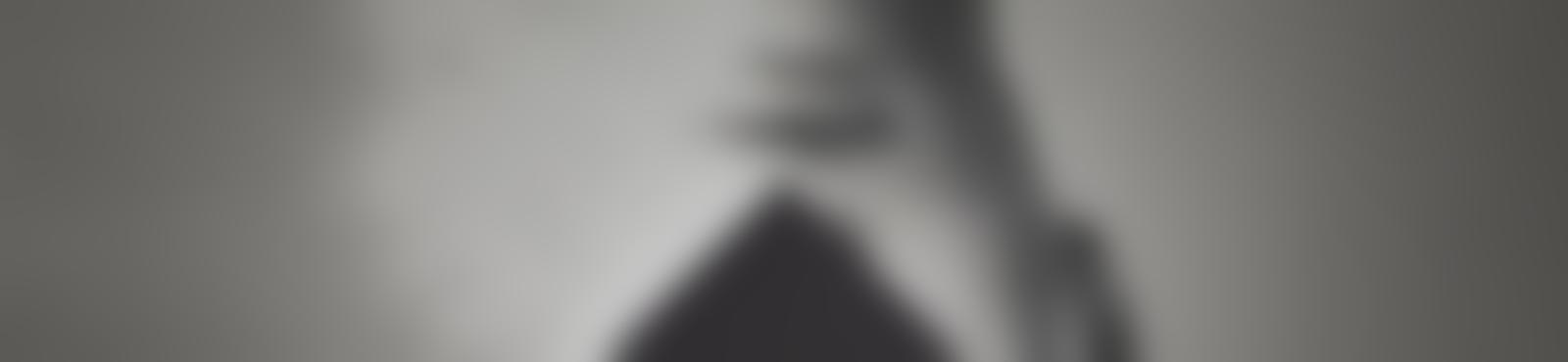 Blurred 7222f26b e175 4933 8178 a20d30788f74