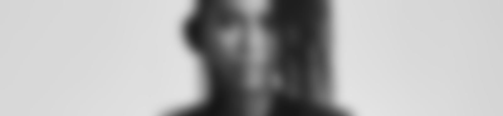 Blurred 2da60ce1 1086 45ed 852a 1f3f087b3f44