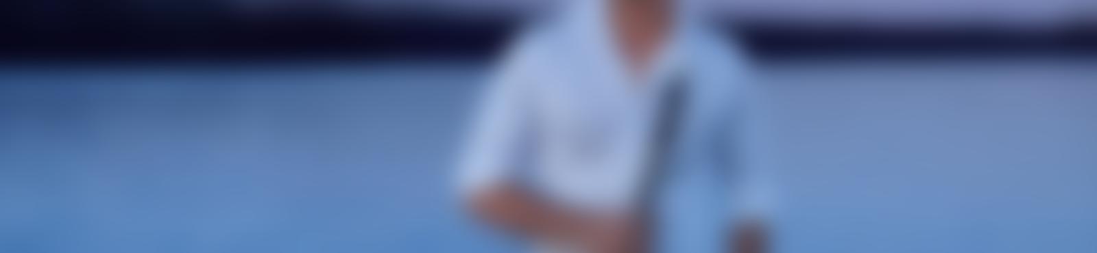 Blurred 5bf743cd 15a9 49d3 85aa a99f07523dcd