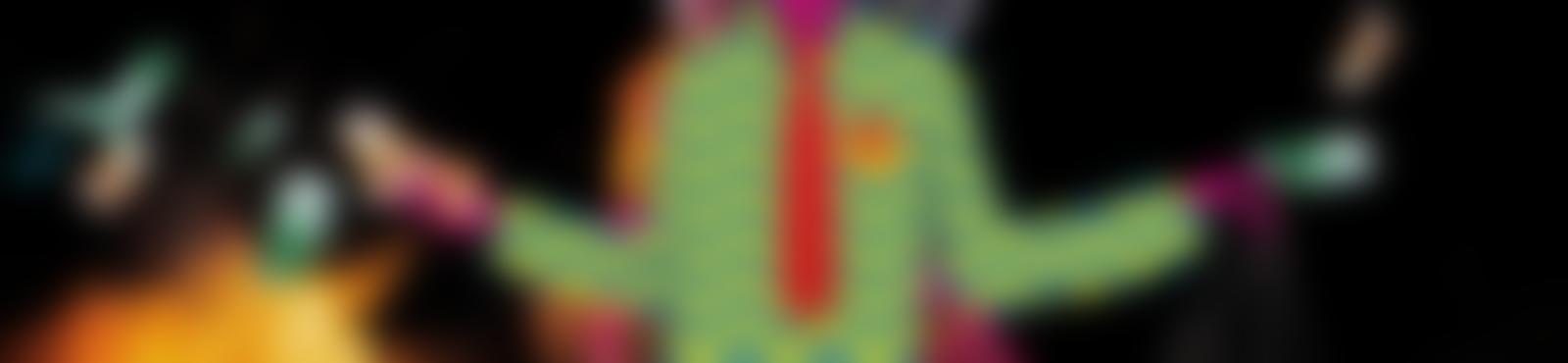 Blurred 2df953d4 94c4 45d6 9a74 2480de439f4b