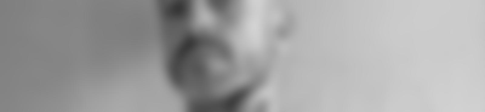 Blurred 4028f01b af07 4499 b748 c27ca013f1c9