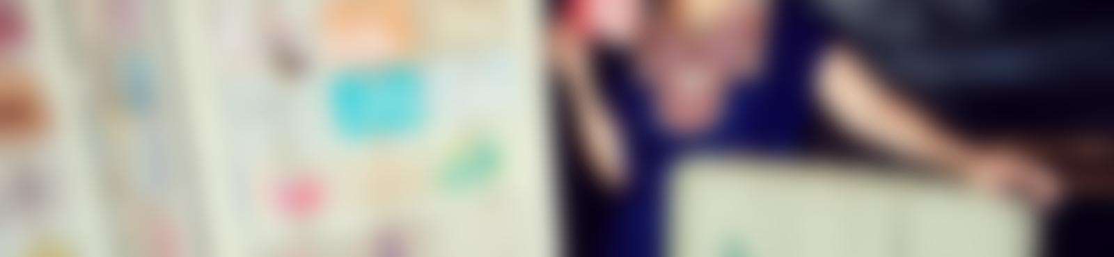Blurred de666036 fa2f 48d8 80a4 dcb0dd9ab553