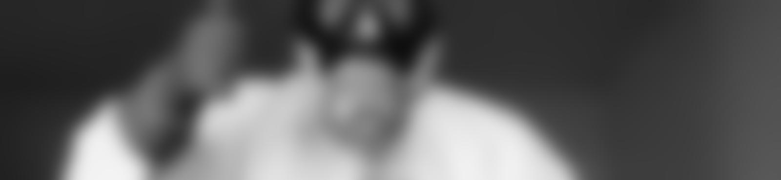 Blurred 2081753a 5a17 48c4 8bcd f088b2bd1ec8
