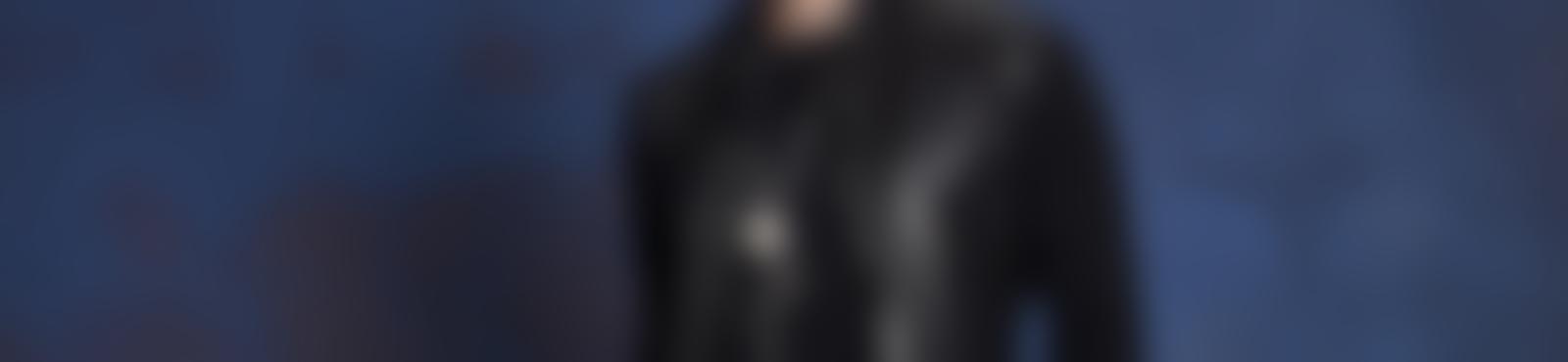 Blurred 0b09afc8 cb30 4ff7 a9f7 f5405c77650a
