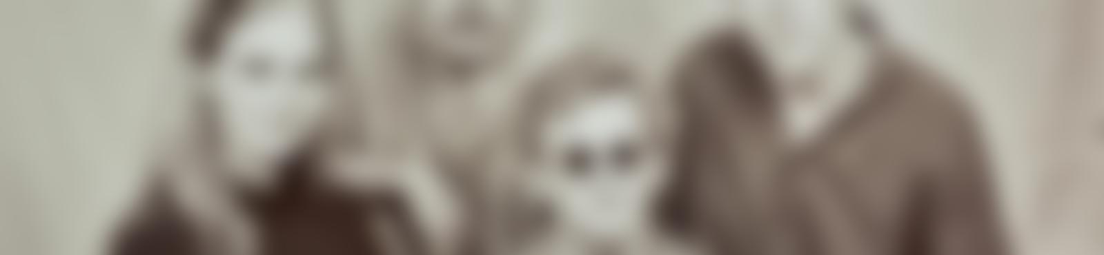 Blurred 1fac0632 7b32 42cd a3e1 d238e8f6d113