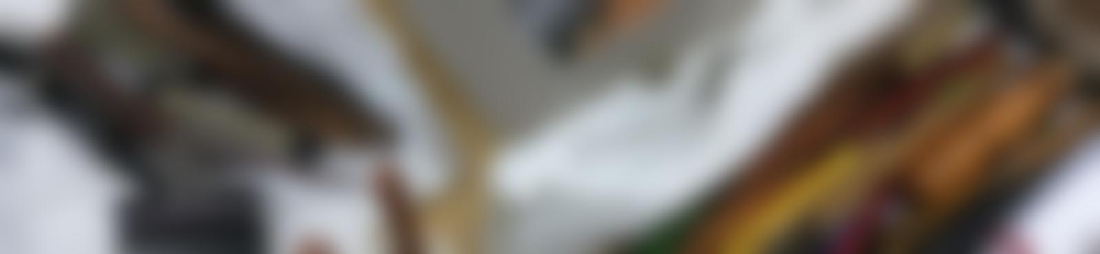 Blurred 25af3bf2 72ae 4177 8c20 62ded362603b