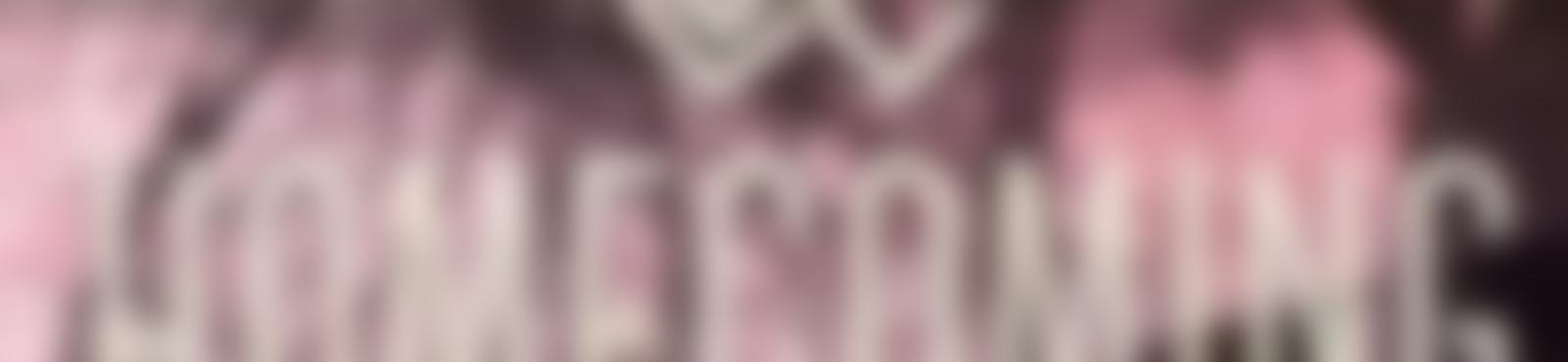 Blurred 500e462e 82b7 44f4 b9c4 f469513a353e