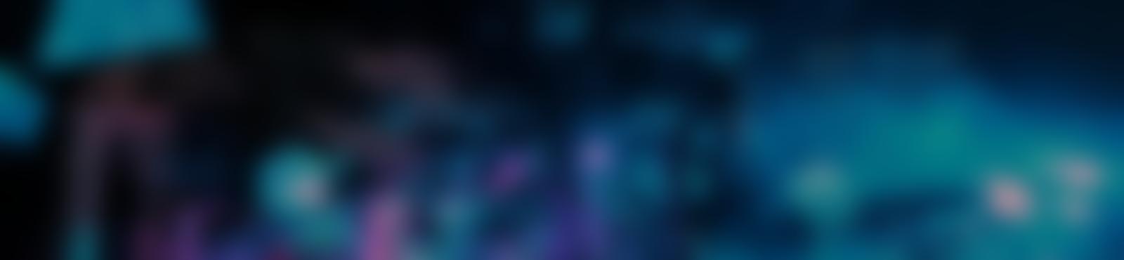 Blurred 5dade130 631a 4e5e 8d8c bee40d5ba7dd