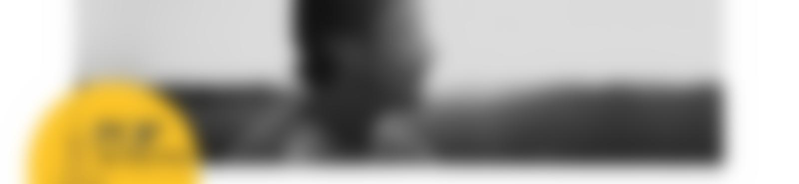 Blurred 8e6fd88c 4448 4a7b 8522 b1387c804617