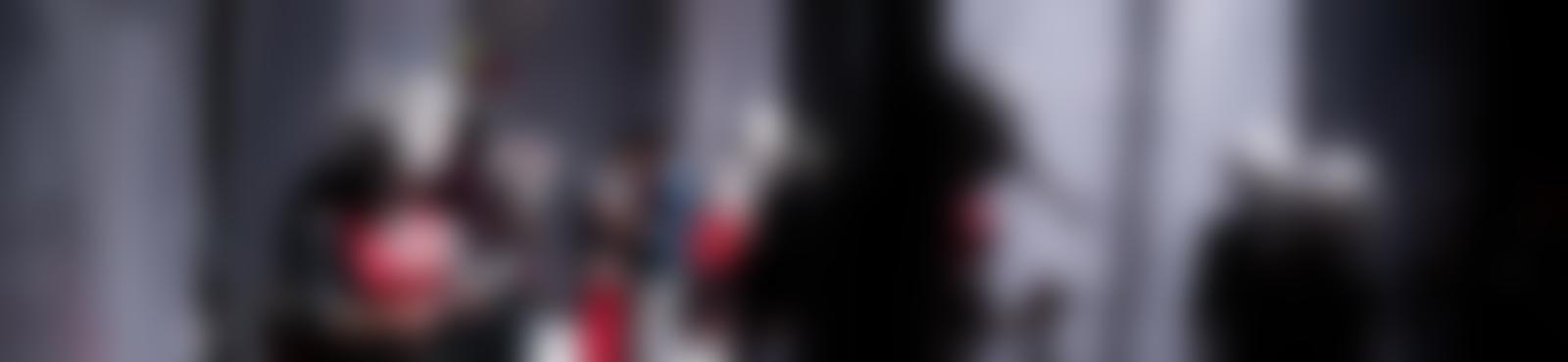 Blurred 2e8e0560 b59a 4786 a330 cc78a2d7227a