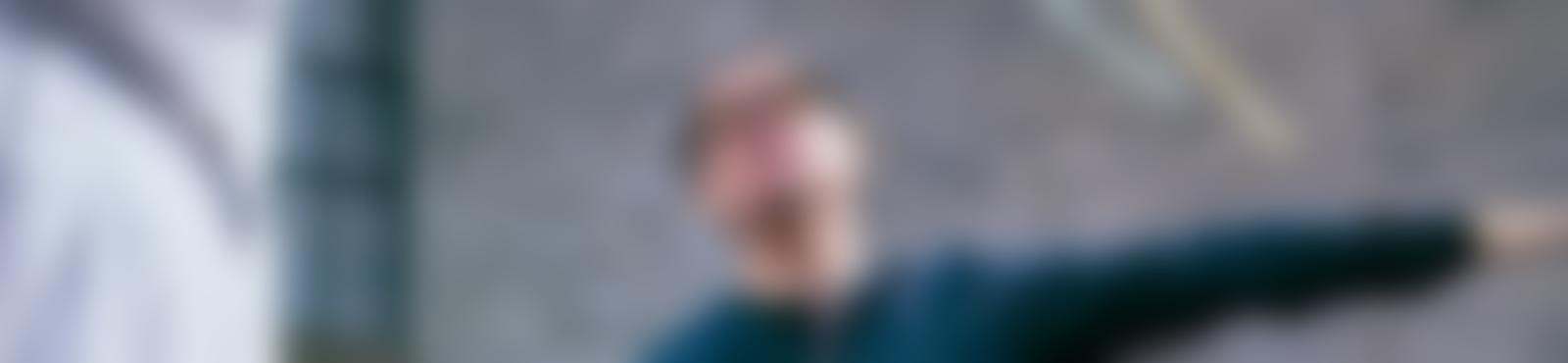 Blurred 0f5a925d c22b 44b5 b6ca 7e14b075fd85