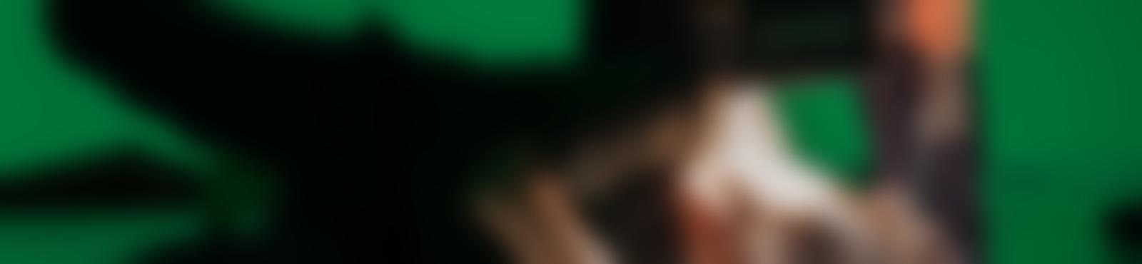Blurred e6c91cf0 b2c5 4a03 b062 d3e8926e9c13