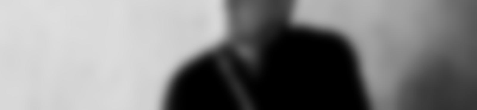 Blurred fbccbe3a dd17 44d4 bdc8 e05d02710e68