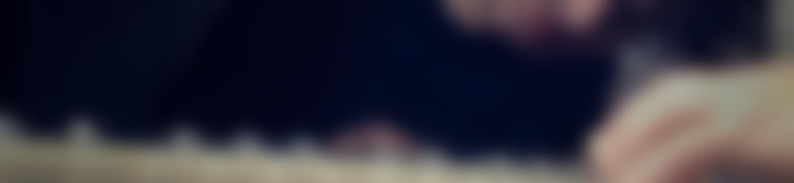 Blurred a74dd9c0 aa42 44f7 b9d1 3ddb1fdb4854