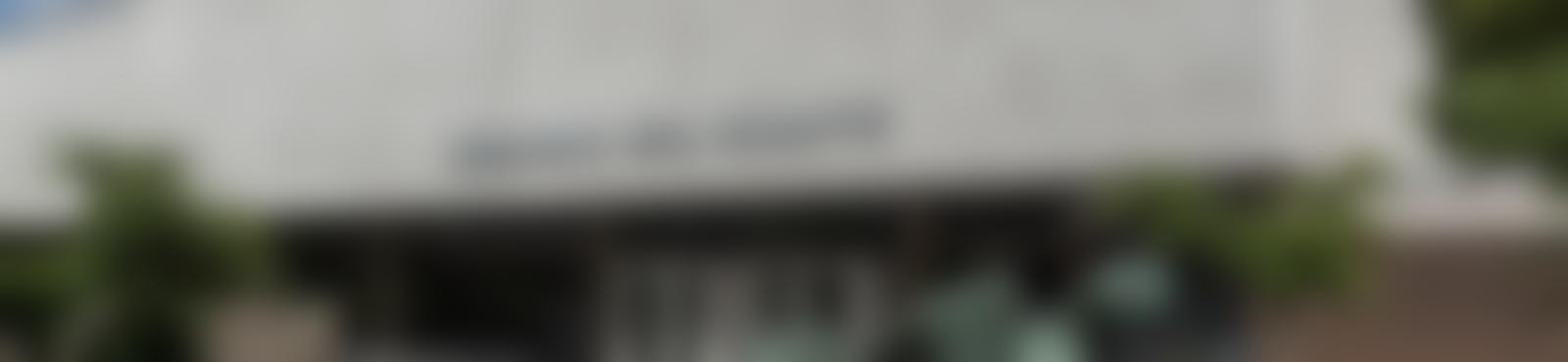 Blurred 722967fc 2cdf 4542 a040 0bd4ea05d9e7