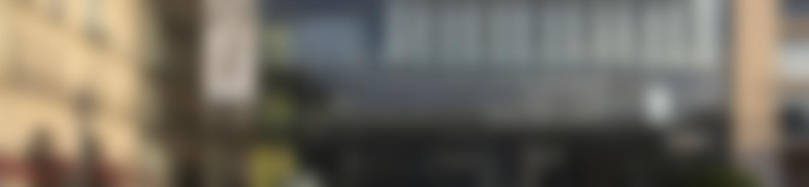 Blurred acab70ce 6eac 46eb a740 604c40464b64