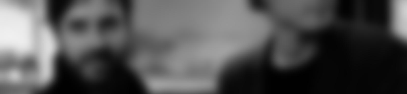 Blurred fe1cc305 47bc 4c35 9823 23fce14c40d7