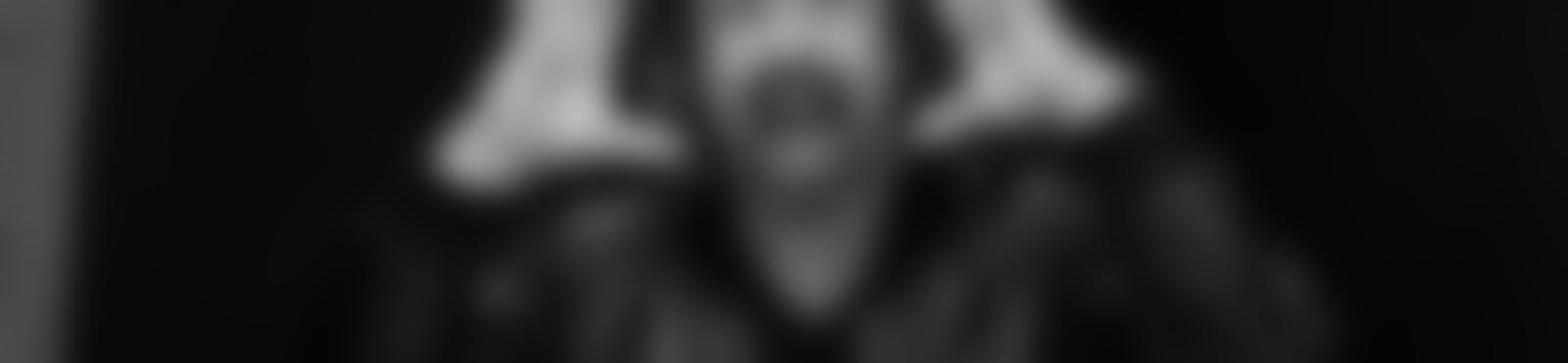 Blurred 9f3b3d2c e496 45aa a248 671660f508ab