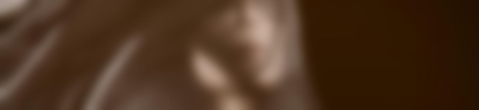 Blurred eec14301 3731 49cc 8761 e26e0a82b6bf