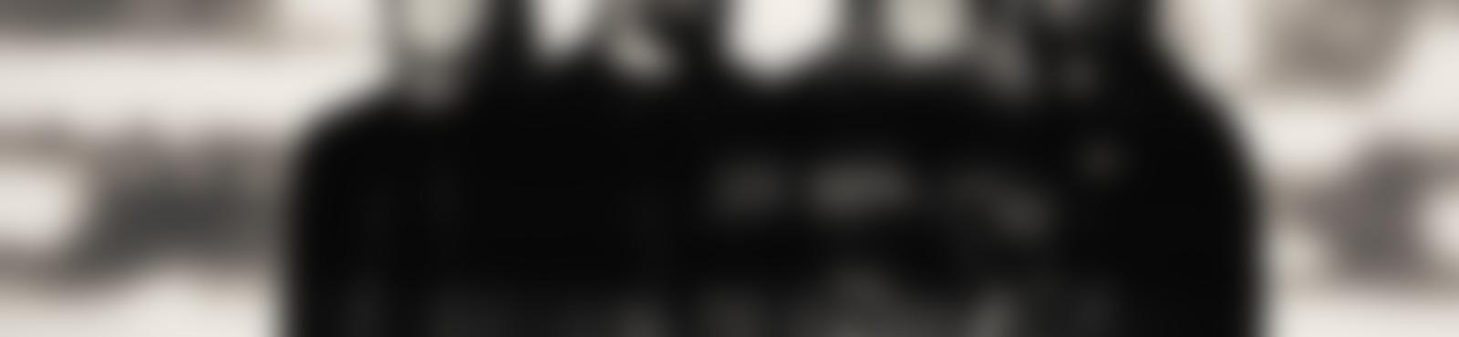 Blurred 48f74521 e005 4fa7 8f5d 4cbfd10f0c84