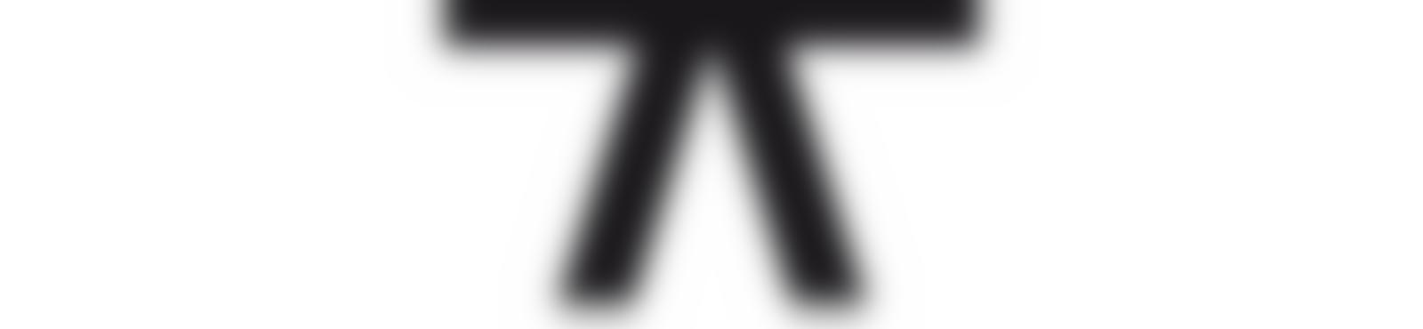 Blurred 9530d663 8a7b 436f 8d0d 6b297dfd16ce