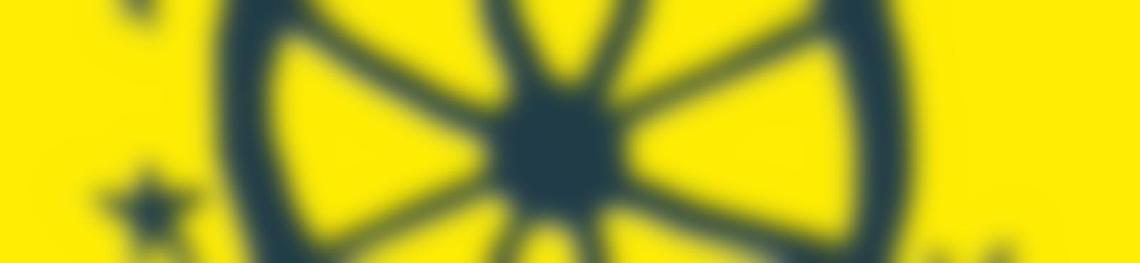 Blurred 72ea989d 936c 4516 8b9a 26b297d1ca37