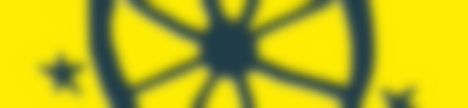Blurred f0e6c604 56ec 41c6 8032 7249f18bdeaf