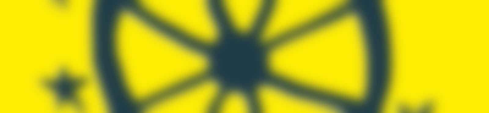 Blurred d8642816 5d70 45ee 805d 075c66be1626
